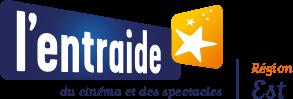 L'Entraide - Région EST
